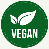 veganism-what-is-it